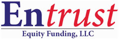 Entrust Equity Funding